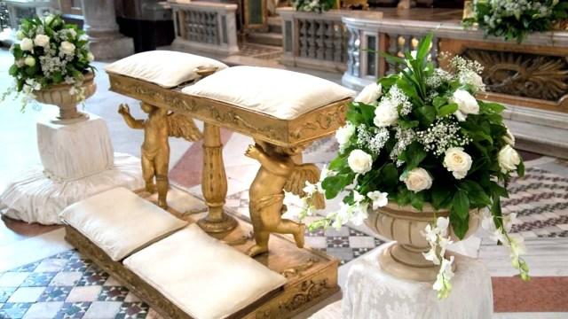 Altar Decorations Wedding Wedding Decoration Wedding Church Altar Decorations Wedding