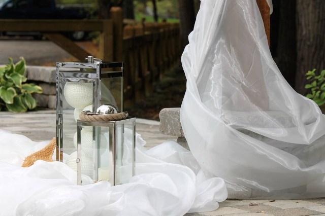 Alter Decorations Wedding Wedding Decorators In Winnipeg Manitoba Argyle Interlake