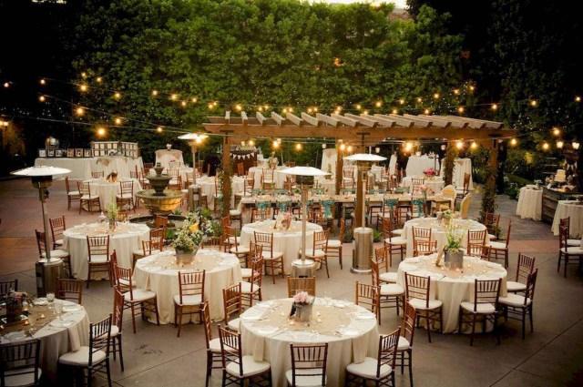 Amazing Wedding Ideas 22 Amazing Rustic Wedding Ideas Decorations Worldecorco