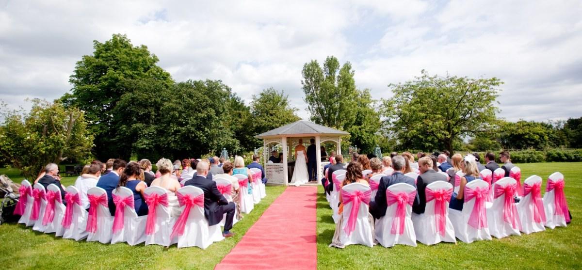 Amazing Wedding Ideas Amazing Outdoor Wedding Ideas Fennes