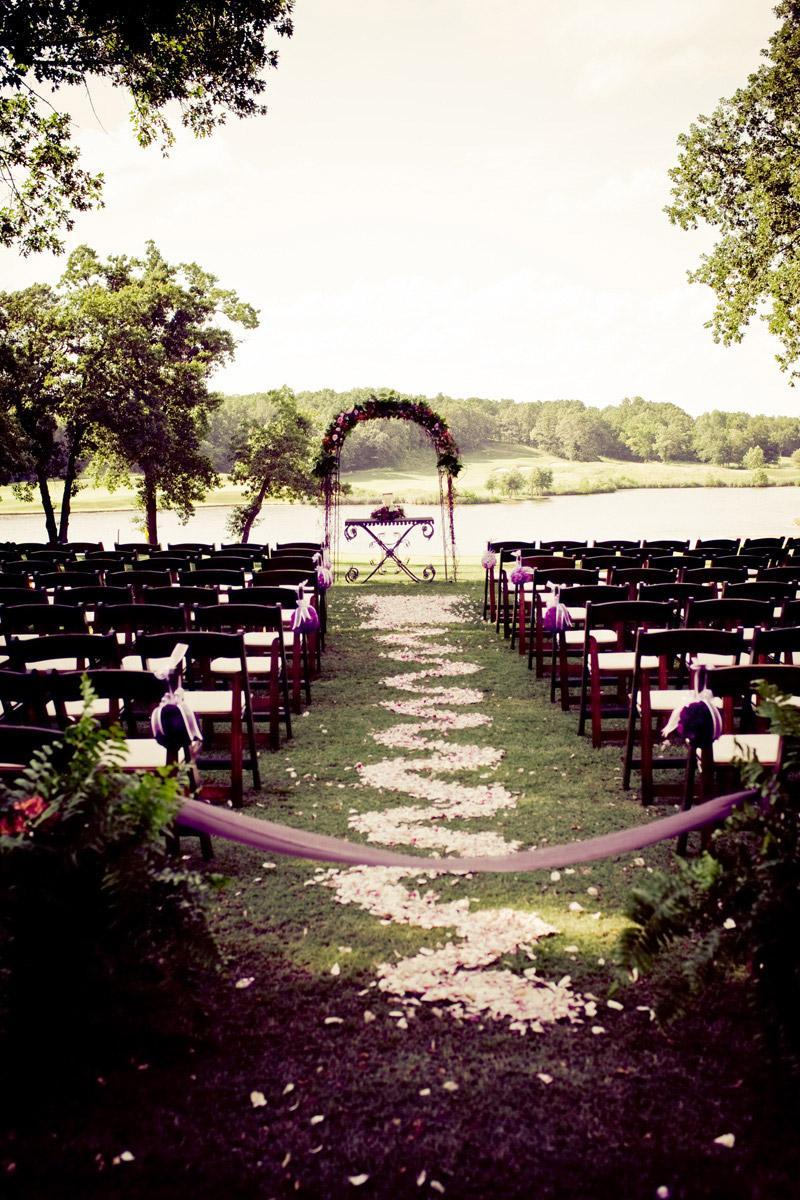 Amazing Wedding Ideas Get Inspired 12 Amazing Purple Wedding Ideas Weddbook