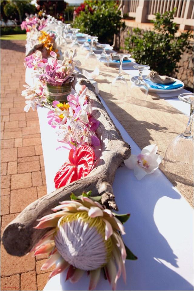 Amazing Wedding Ideas Simple Outdoor Wedding Ideas Avvv