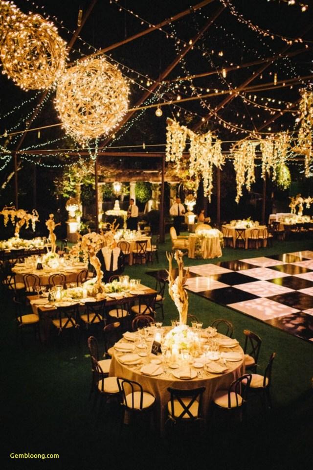 Amazing Wedding Ideas Wedding Ideas Affordable Wedding Decorations Amazing Wedding