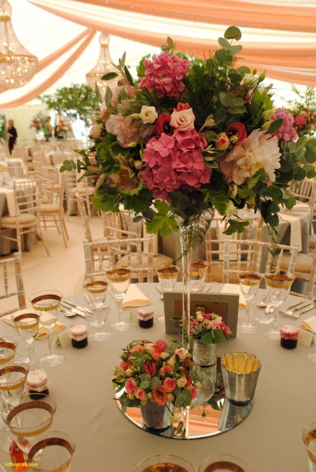 Amazing Wedding Ideas Wedding Ideas Best Wedding Reception Decorations Amazing Beautiful