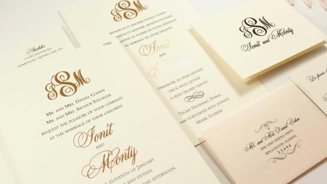 American Wedding Invitations American Wedding Invitations Luxury New African American Wedding