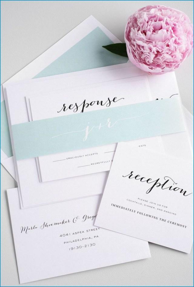 American Wedding Invitations Gorgeous American Wedding Invitation Cards Wedding Ideas