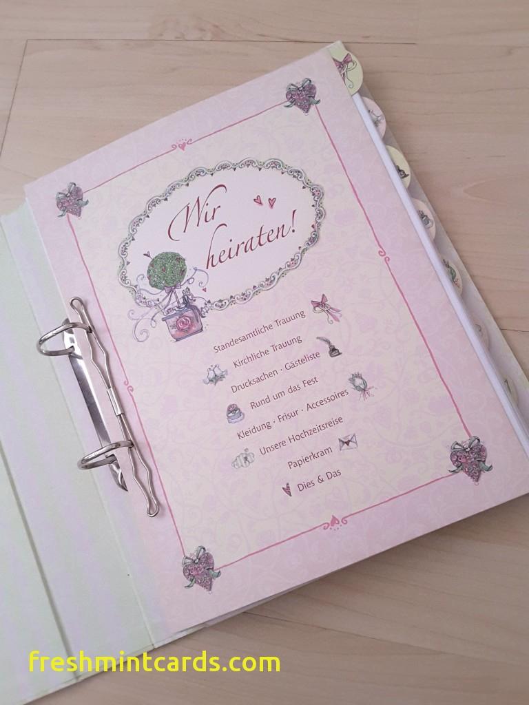 Awesome Wedding Invitations Awesome Wedding Invitations Card Design Ideas