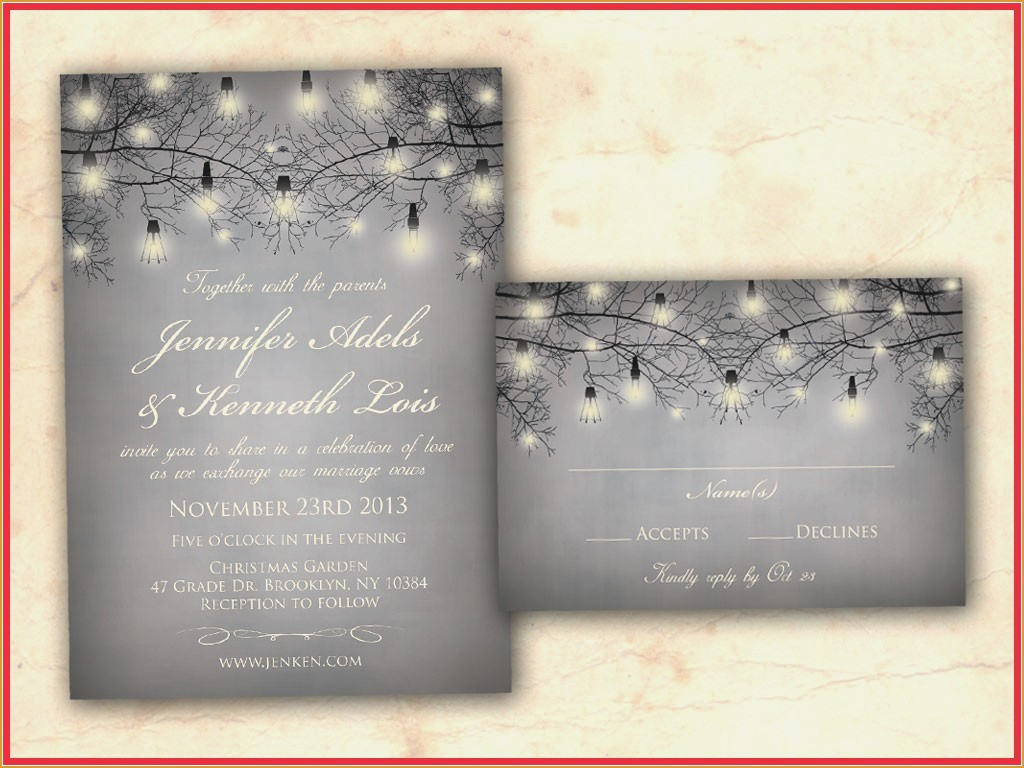 Awesome Wedding Invitations Luxury Unusual Wedding Invitation Wording Top Wedding Ideas
