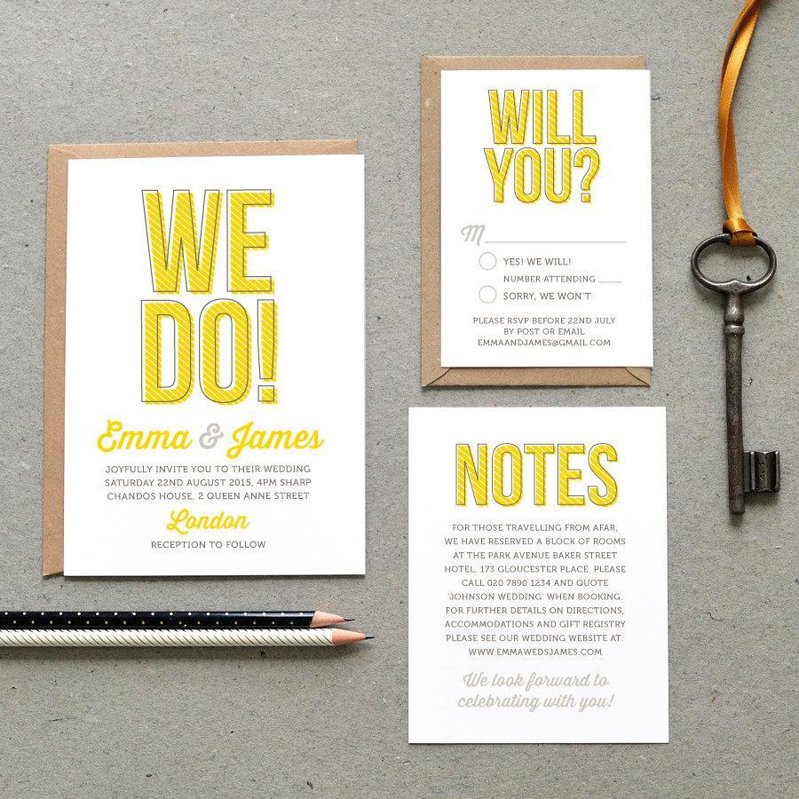 Awesome Wedding Invitations Pre Order For Jan 4 Printable Wedding Invitation Pdf We Do