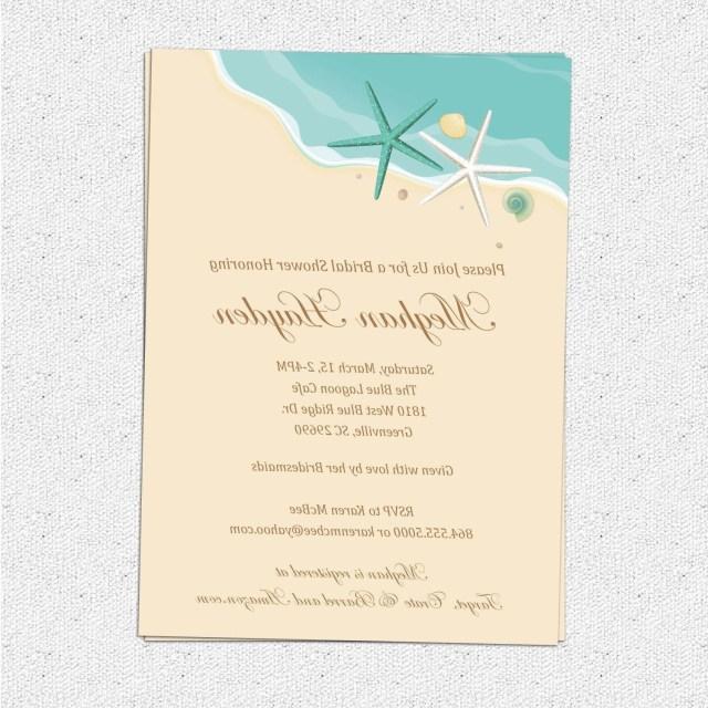 Backyard Wedding Invitation Wording Samples 206458 Wedding Invitations Wording Samples Best Of Templates Outdoor