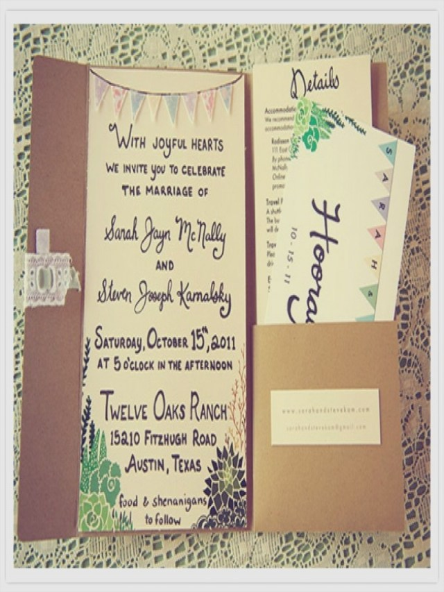 Backyard Wedding Invitation Wording Samples Adorable Backyard Wedding Invitations Wedding Ideas