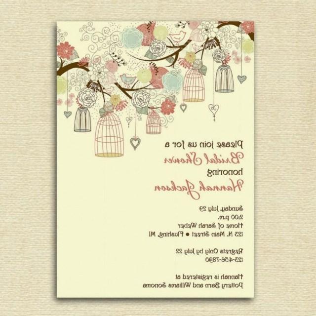 Backyard Wedding Invitation Wording Samples Backyard Wedding Invitation Wording Samples Wedding Food