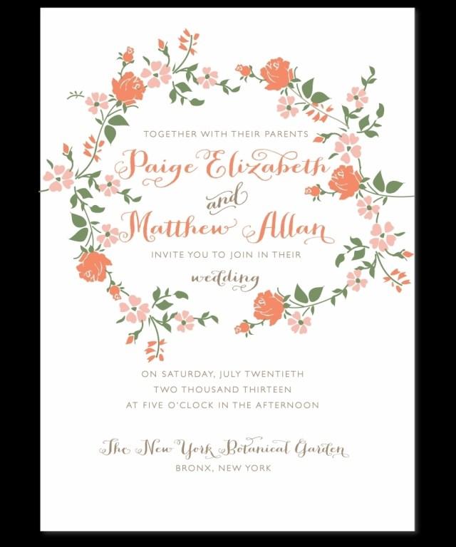 Backyard Wedding Invitation Wording Samples Wedding Invitation Wording For Outdoor Wedding Aeab777b0c50 Kompania