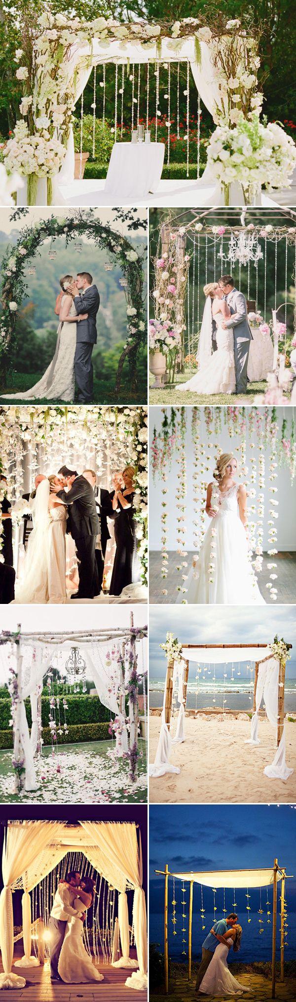 Barrell Wedding Decor Wedding Ideas We Are Currently Loving Coronet Diamonds