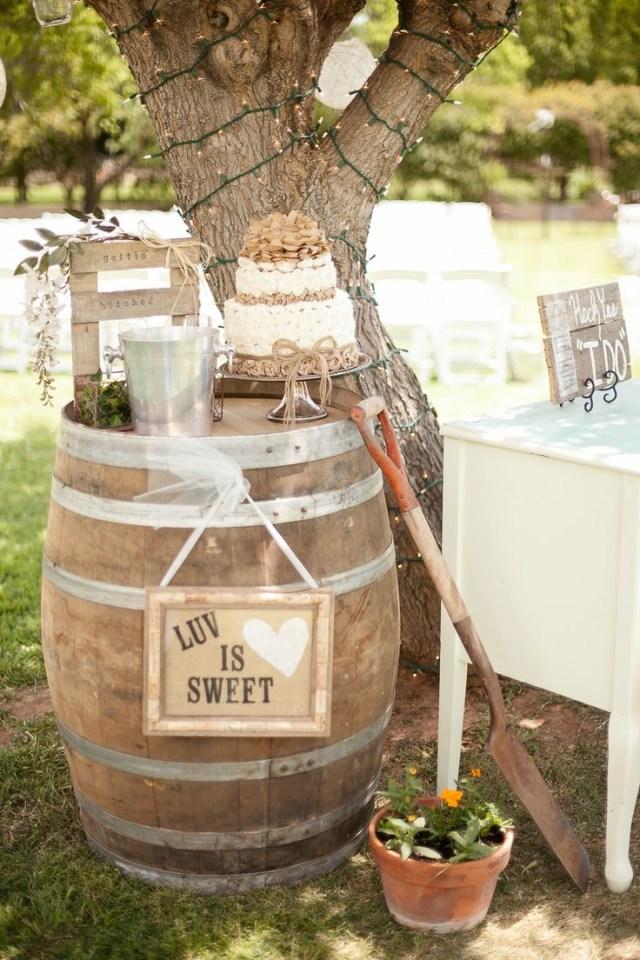 Barrell Wedding Decor Whiskeywine Barrels Spoil Me Rotten Party Event Rentals