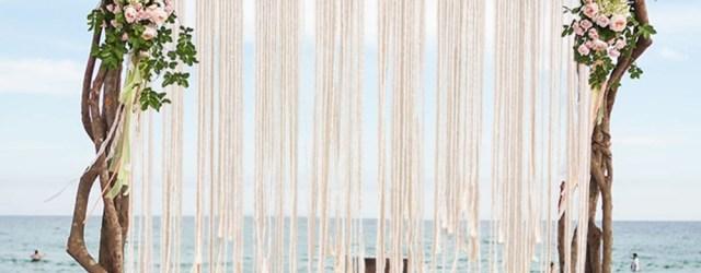 Beach Wedding Decorations Ourwarm Nautical Theme Beach Wedding Decoration Diy Wedding Crafts