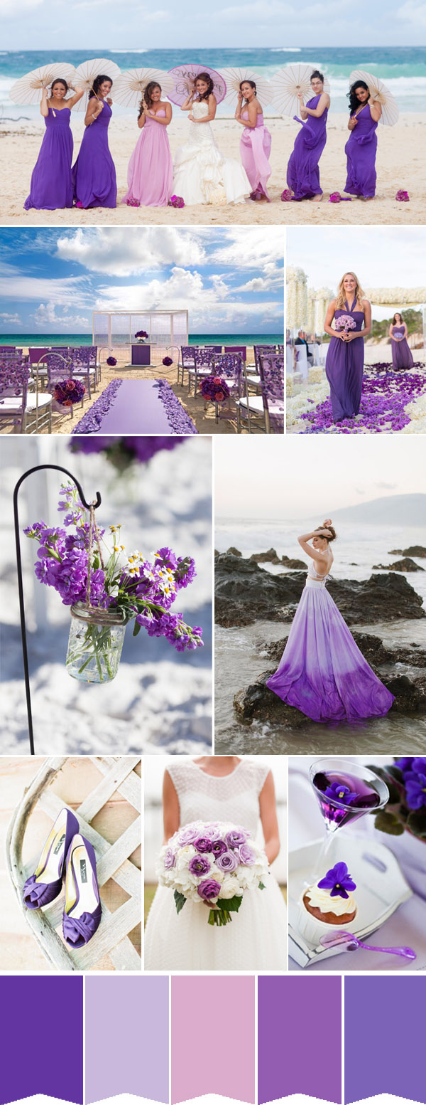 Beach Wedding Ideas Beach Wedding Ideas Tulle Chantilly Wedding Blog