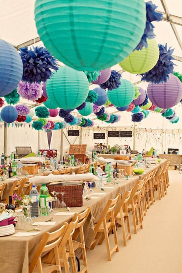 Beautiful Wedding Idea Lighting 20 Beautiful Wedding Lanterns With Hanging On Lights