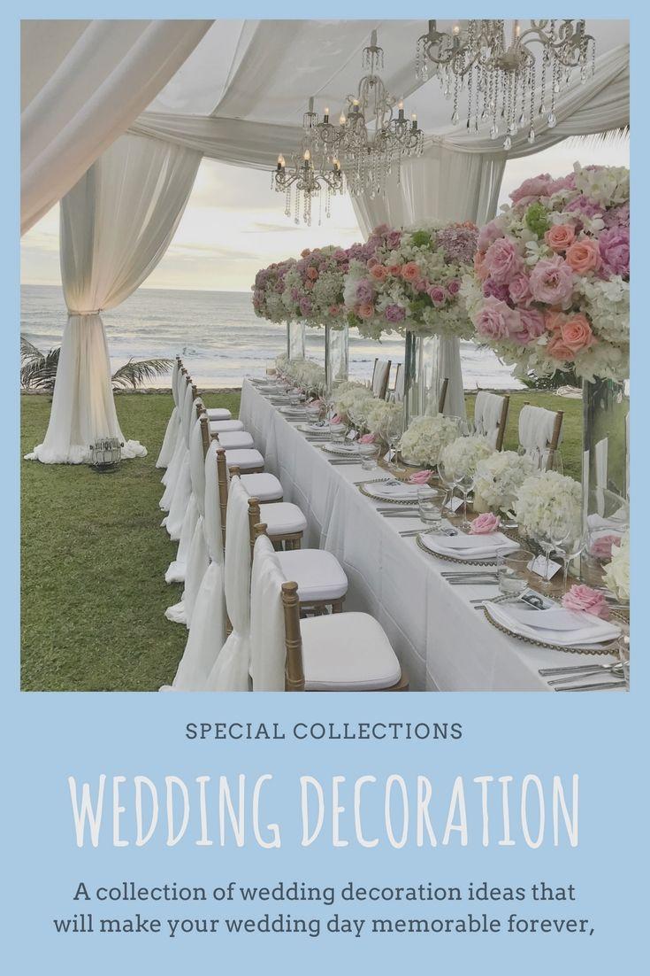 Beautiful Wedding Idea Low Cost Wedding Ideas Awesome Beautiful Wedding Decor Ideas