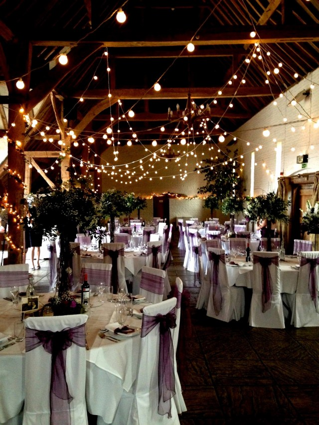 Beautiful Wedding Idea Palm Beach Wedding Venue 36 Beautiful Wedding Venues In West Palm