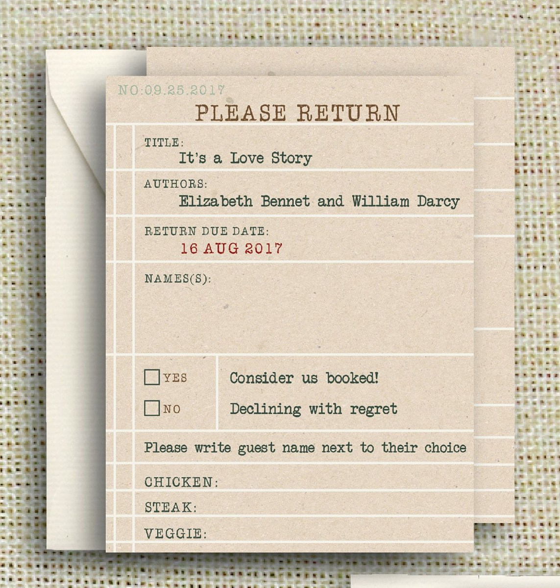 Book Themed Wedding Invitations 50 Best Book Themed Wedding Ideas Pinterest Themed Weddings
