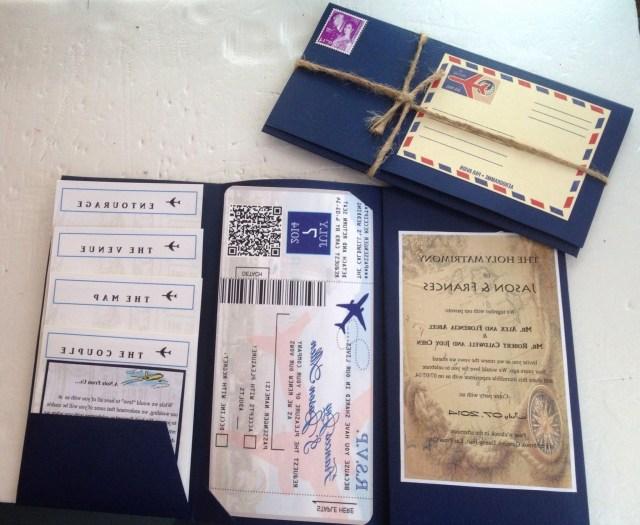 Book Themed Wedding Invitations Wedding Invitations With Purple Calla Lilies Elegant Calla Lily
