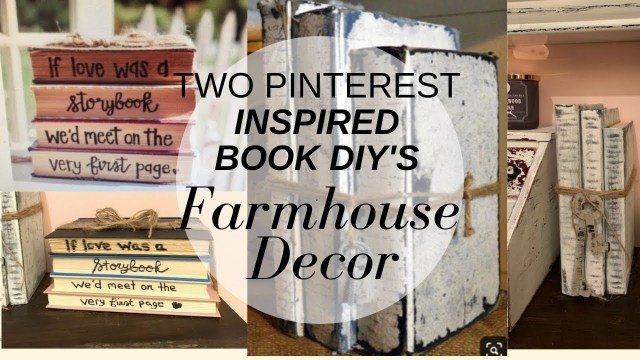 Books Wedding Decor Country And Wedding Decor Books Pinterest Inspired Youtube