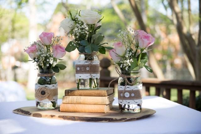 Books Wedding Decor Snobb Atlanta Wedding Blog The Book Ten Ways To Style
