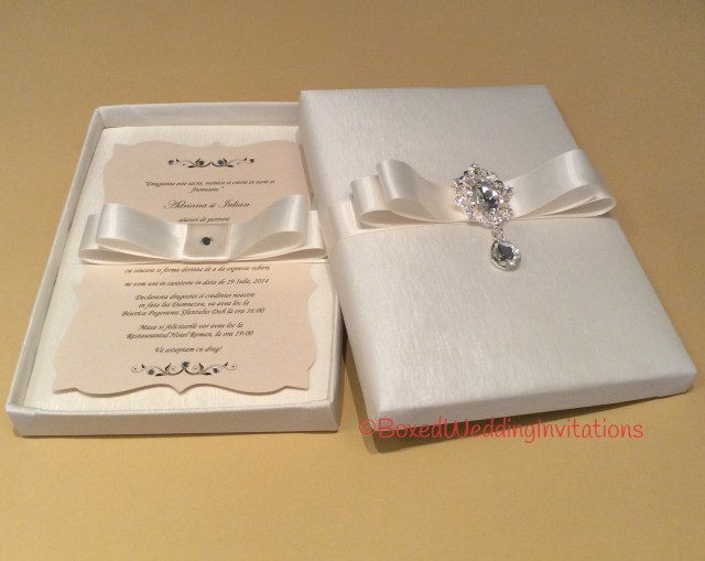 Box Wedding Invitations Box Wedding Invitations Box Wedding Invitations This Is The Wedding