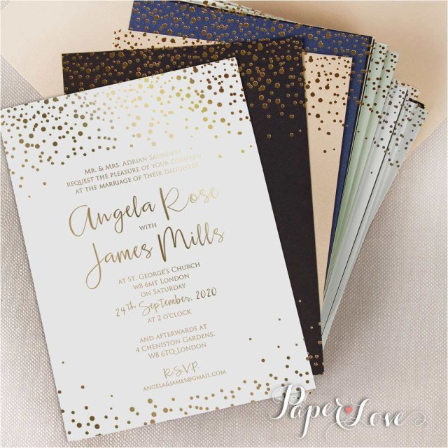 Camping Wedding Invitations 25 Simple Watercolor Wedding Invitations Photo Best Wedding Bridal