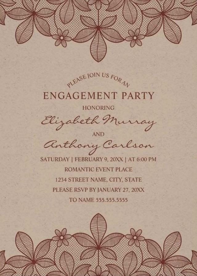 Carlson Wedding Invitations Carlson Craft Invitations Best Of Awesome Carlson Craft Wedding
