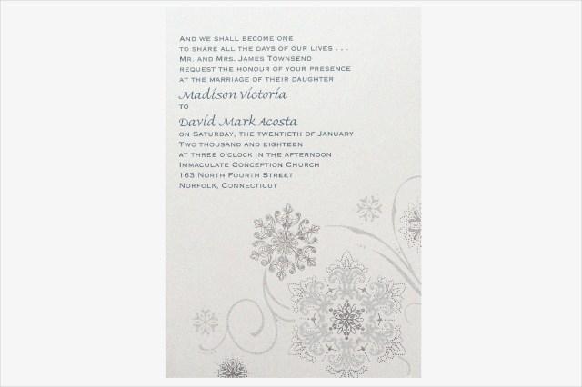 Carlson Wedding Invitations Carlson Craft Wedding Invitations Fresh Carlson Craft Wedding