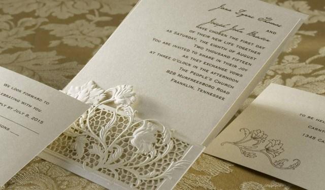 Carlson Wedding Invitations Carlson Crafts Wedding Invitations Best Of Wedding Invitation Winter