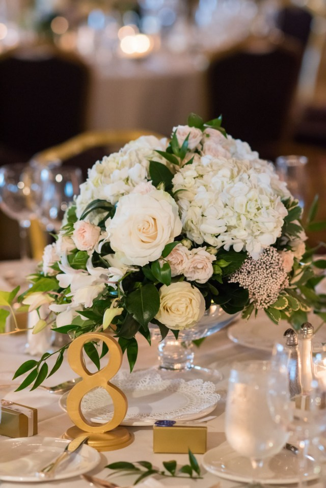 Centerpieces For Wedding 30 Top Risks Of Flower Arrangements For Centerpieces For Wedding