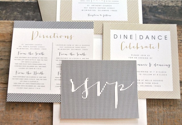 Cheap Invitations Wedding Find Inspiring Ideas Of Affordable Wedding Invitation For Budget