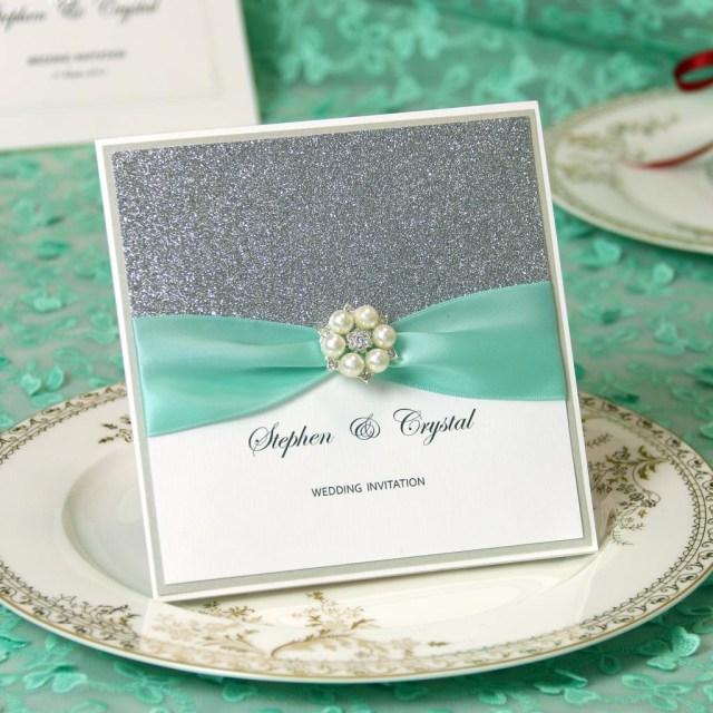 Cheap Invitations Wedding Handmade Luxury Wedding Shower Invitationsave The Date Card
