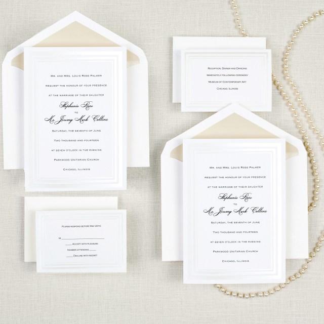 Cheap Invitations Wedding Invitations Wedding Cheap Card Invitation Design Online