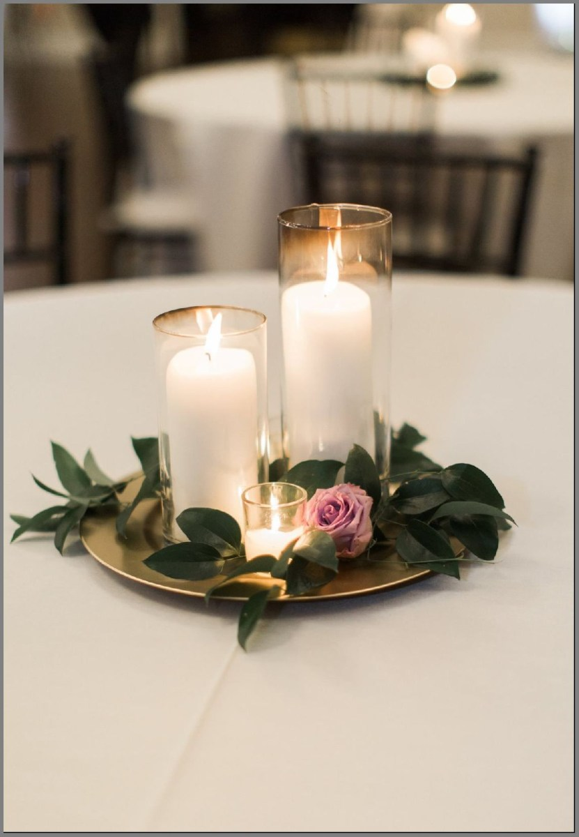 Cheap Wedding Ideas Wonderfull 20 Inexpensive Wedding Ideas That Work Wedding Cheap Fall
