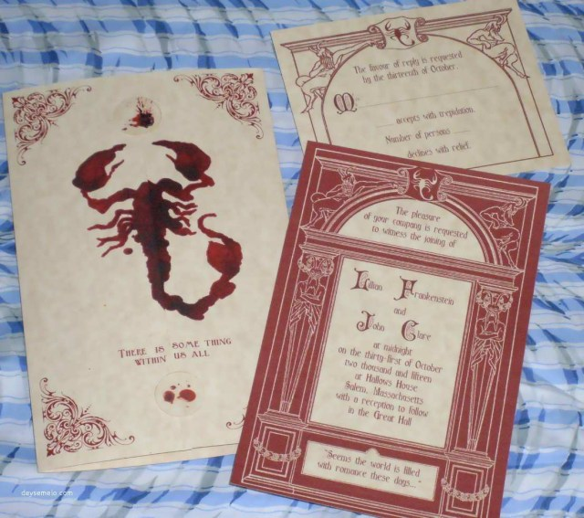 Cheap Wedding Invitation Kits Best Walmart Wedding Invitations Kits From Cheap Wedding Invitation