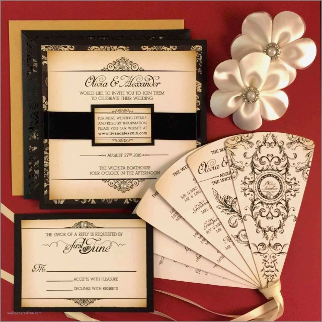 Cheap Wedding Invitation Kits Cheap Wedding Invitation Sets Beautiful Rustic Wedding Invitation