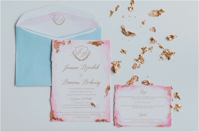 Cheap Wedding Invitation Kits Wilton Wedding Invitations Cheap Wedding Invitation Kits Beautiful