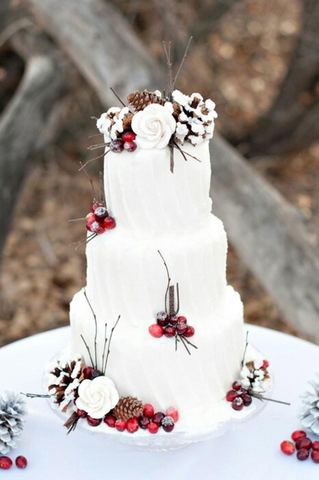 Christmas Wedding Ideas 10 Wedding Ideas For Christmas Socialandpersonalweddingsie