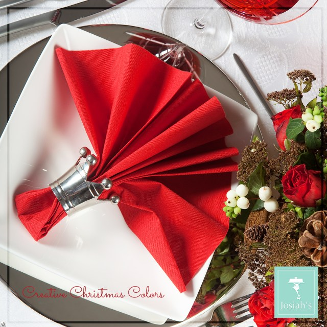 Christmas Wedding Ideas Christmas Wedding Ideas Josiahs Catering Inc