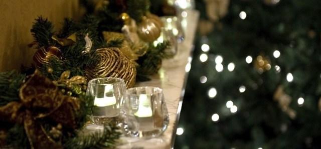 Christmas Wedding Ideas Christmas Wedding Ideas On A Budget Warwick House