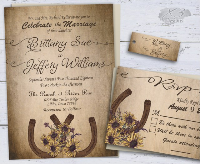 Country Themed Wedding Invitations Great Country Themed Wedding Invitations Best Wedding Style