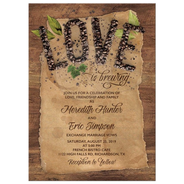 Country Themed Wedding Invitations Rustic Themed Wedding Invitations Card Invitation Design Online