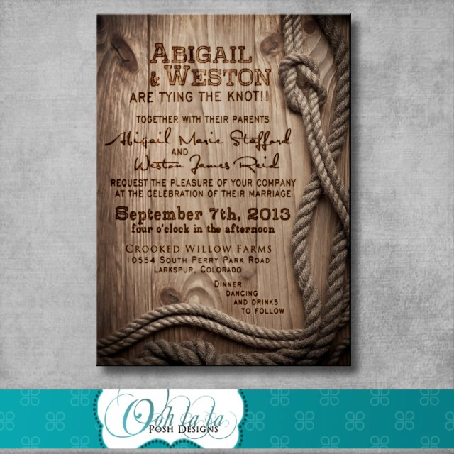 Country Wedding Invitation Wording Country Wedding Invitation Wording Card Invitation Design Online