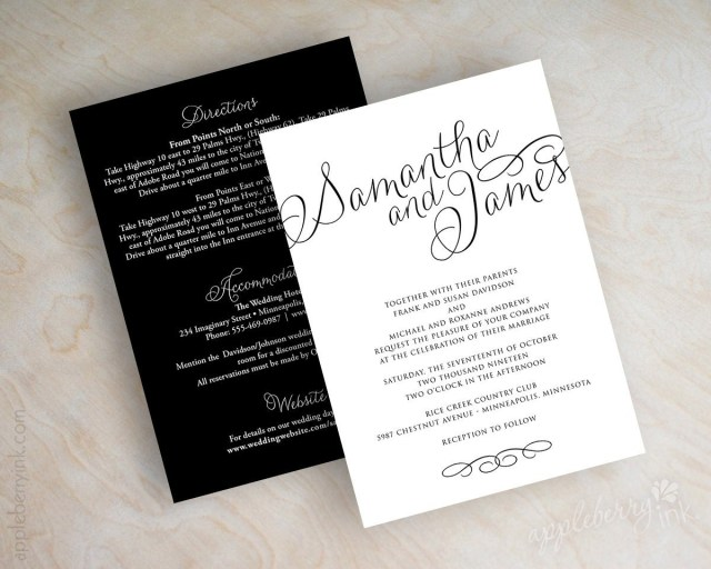Country Wedding Invitation Wording Rustic Wedding Reception Invitation Wording Elegant Wedding
