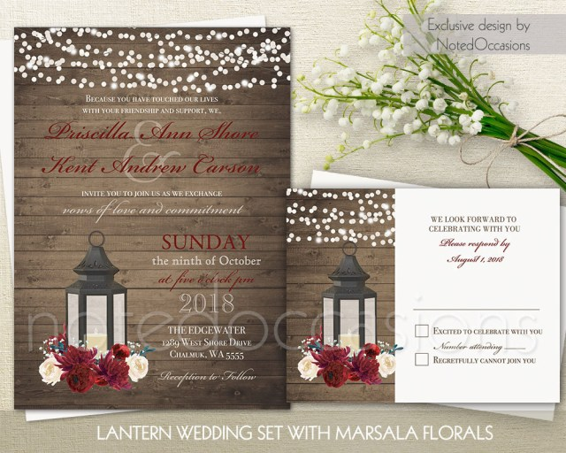 Country Wedding Invites Rustic Country Wedding Invitations Marina Gallery Fine Art