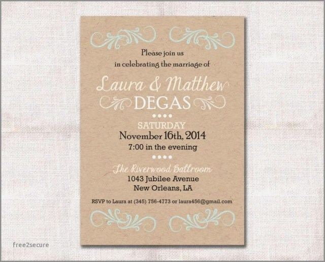 Couple Hosting Wedding Invitation Wording Wedding Invitation Wording Couple Hosting Reception Only Beautiful